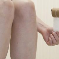 Diarrea tratamiento