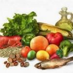 Alimentos Para Curar Las Hemorroides