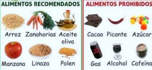 colon-irritable-dieta