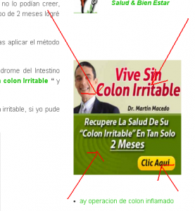 comprar-Vive-Sin-colon-Irritable.png